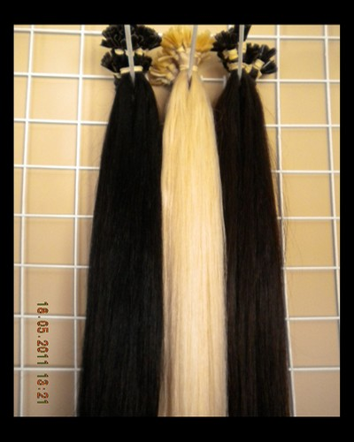 straight-hair-extensions