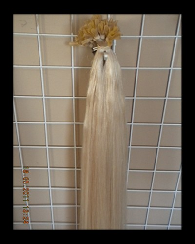 straight-blond-hair-extensions