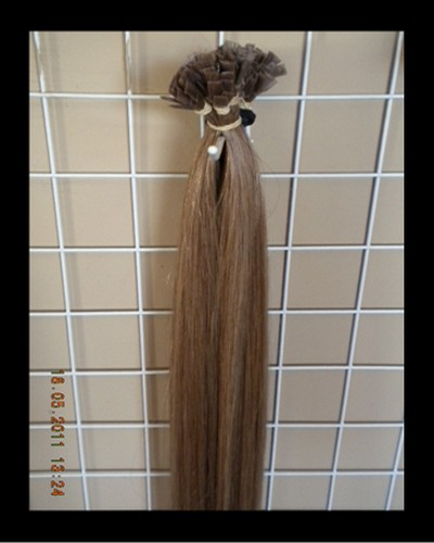 ash-medium-blond-hair-extensions