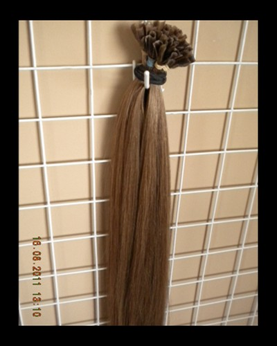 medium-brown-to-dark-blond-hair-extensions