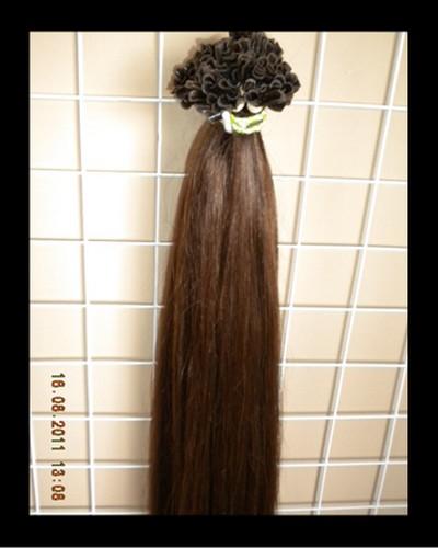 brown-hair-extensions