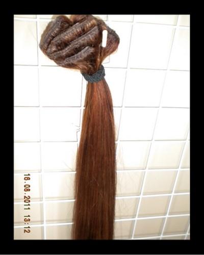 auburn-hair-extensions