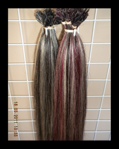 high-&amp-low-lights-mixed-strand-extensions