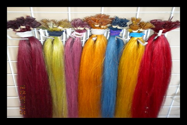 fashion-colour-extensions