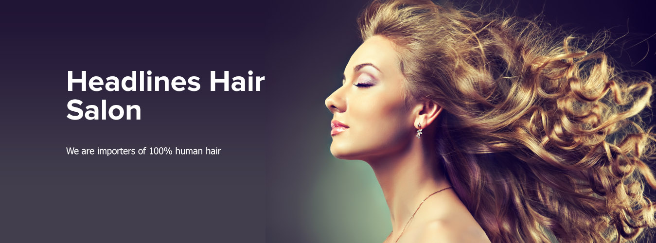 Hair Extensions In The Vaal Hair Extension Keratin Bonds Micro Rings